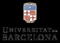 logo UB 2